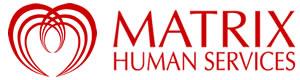 Matrix Human Services