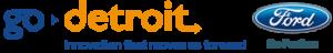 godetroit3