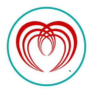 logo_circled_trans_med