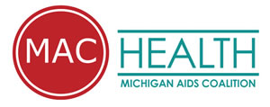 MICHIGAN AIDS COALITION