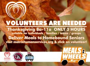 mealsOnWheels_thanksgiving