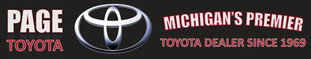 page_toyota