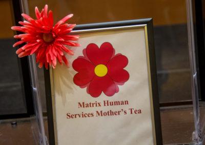 Mothers Tea-6_sm