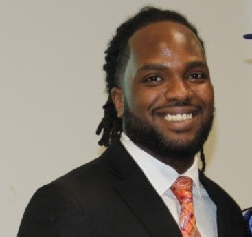 Matrix Career Coach Ron Norwood Selected As 2019 Detroit Humanity in Action Fellow