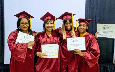 Online High School Diploma Program Celebrates Last Graduating Class of 2019