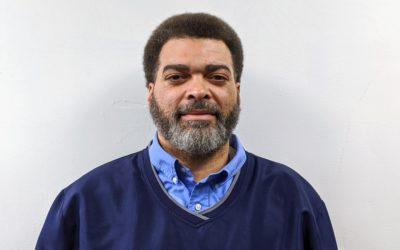 97.9 WJLB Detroit Radio Recognizes Director of The Matrix Center for Black History Month