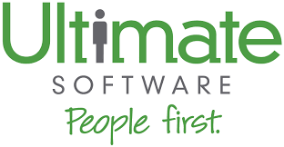 Ultimate Software Solutions