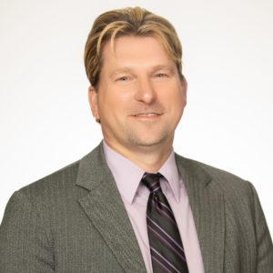 Mr. Brad Maliszewski