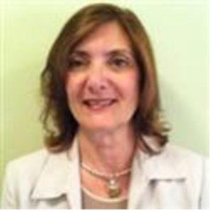 Cathy Calvano