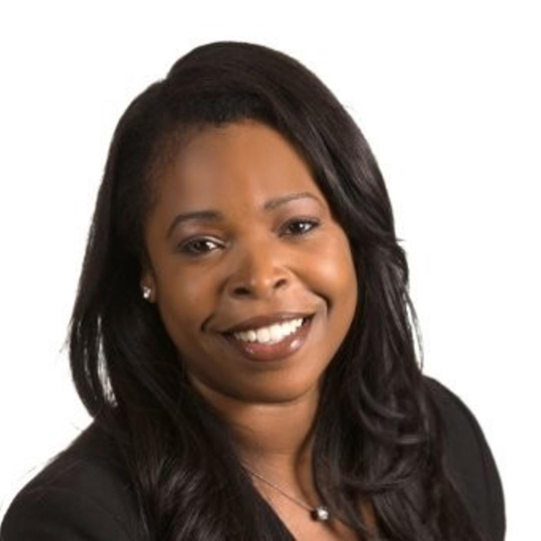 Ms. Jessica Thomas
