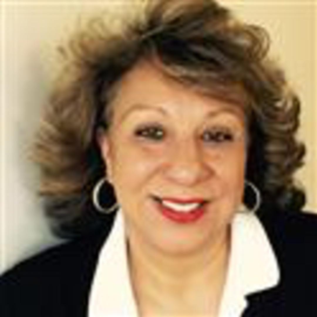 Ms. Maria Salinas