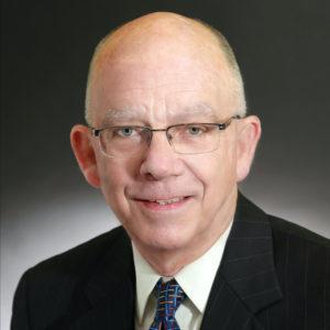 Mr. Paul R. Rentenbach