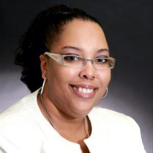 Ms. Treska Seay