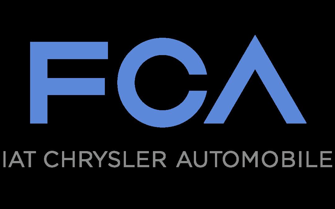 Fiat Chrysler Automobiles Donates To Matrix Human Services COVID-19 Relief Programs