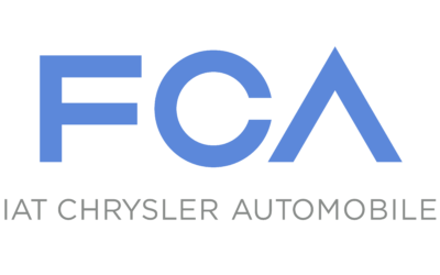 Fiat Chrysler Automobiles Donates To Matrix Human Services COVID-19 Relief Programs