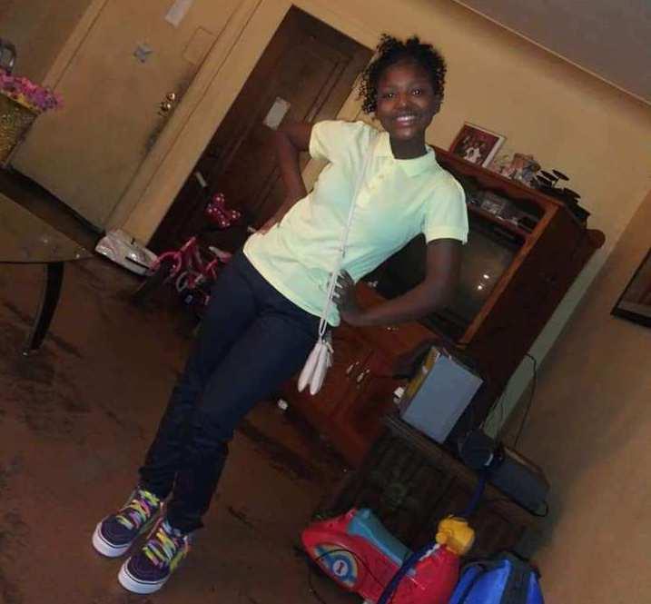 14-Year-Old Joins Virtual Detroit Children's Choir Via Matrix Youth Assistance Program